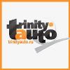 Тринити Авто - тюнинг автомобиля (Москва) - последнее сообщение от trinityauto