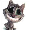 """ООО""""Премиум Сервис"""" — автотехцентр и магазин автозапчастей (Москва) - последнее сообщение от Sensay"""