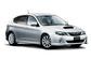Точки подключения автосигнализации на Subaru Impreza - последнее сообщение от snowlandia
