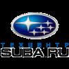 """Технический Центр - """"suba.ru"""" ! - последнее сообщение от tcsubaru"""