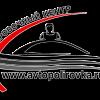 Avtopolirovka.ru — полировочный центр (Москва) - последнее сообщение от pashker